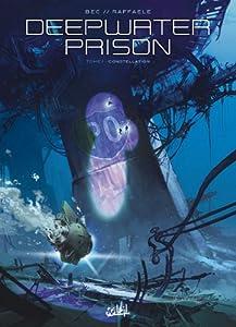 """Afficher """"Deepwater prison n° 1<br /> Constellation"""""""