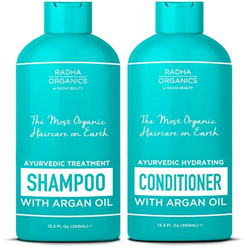radha-organics-shampoo-and-conditioner-set-for-men-women-with-argan-oil-100-natural-sulfate-free-dee