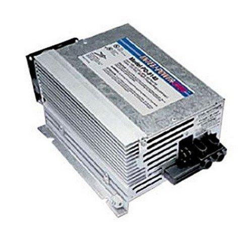 Progressive Dynamic PD9140AV RV Inteli-Power 9100 Converter Charger 40 Amp