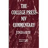 Judges & Ruth (College Press NIV Commentary)