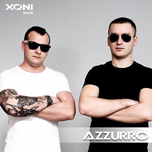 azzurro-original-mix