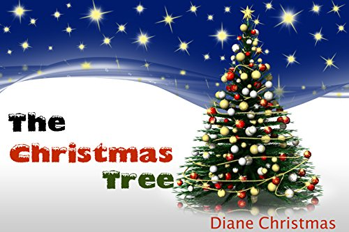books for kids the christmas tree kids books childrens books free stories