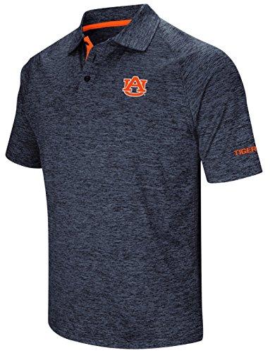 - Stadium Athletics Auburn Tigers NCAA