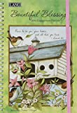 Bountiful Blessings 2019 Planner
