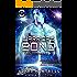 Warrior's Bond: BBW Science Fiction Alien Romance (Yadeshi Brides Book 1)