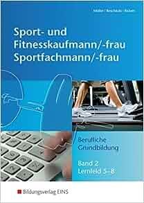 Sport Und Fitnesskaufmann Frau