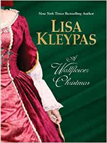 lisa kleypas wallflower series pdf