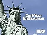 Curb Your Enthusiasm: Season 8