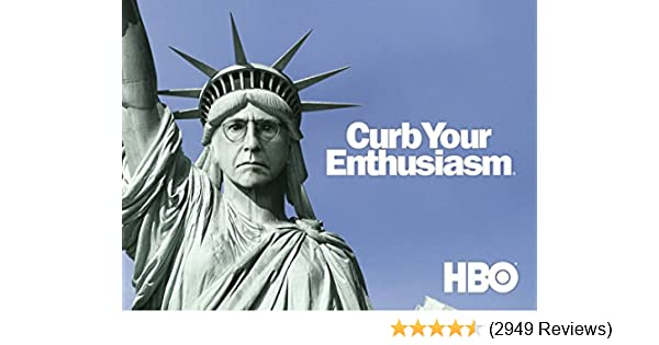 Amazon Curb Your Enthusiasm Season 8 Amazon Digital Services Llc