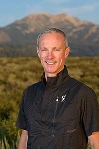 Andrew Kastor