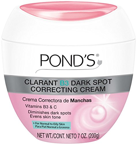 ponds-clarant-b3-for-normal-to-oily-skin-dark-spot-correcting-cream-7-ounces