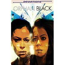 Orphan Black: Deviations