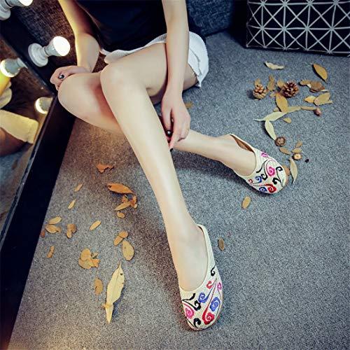 Sandales Sandales Chaussures Pantoufles Chaussons d' 8Aw7qFxt