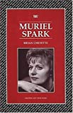 img - for Muriel Spark (Writers and Their Work (Paperback)) book / textbook / text book