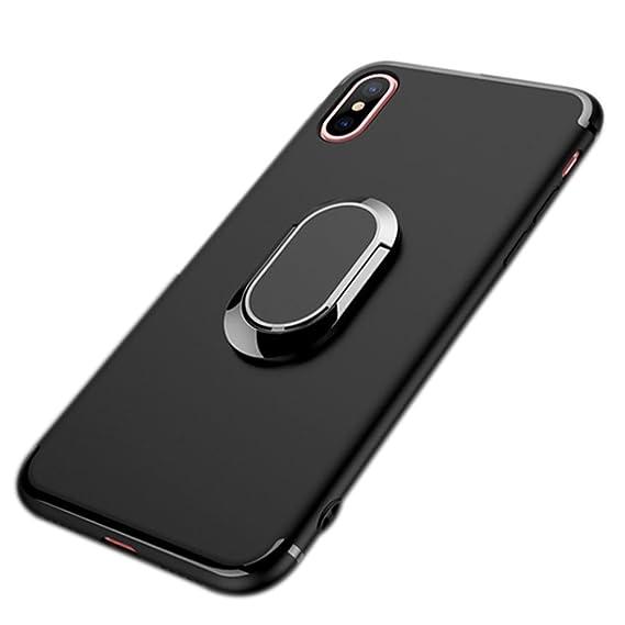 carcasa iphone x suave