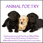 Animal Poetry | Thomas Hardy,William Blake,Edward Lear,Emily Dickinson