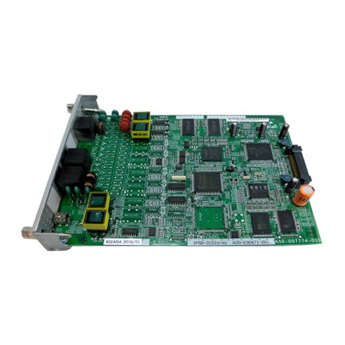 日本電気(NEC) Aspire UX 2回線CS接続ユニット IP5D-2CSIU-A1 B0793PRSHX