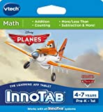 VTech InnoTab Planes Game Software