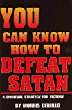 How to Defeat Satan, Morris Cerullo, 1931887713