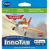 VTech InnoTab Planes Game Software