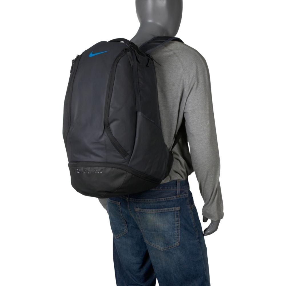 nike ultimatum max air backpack