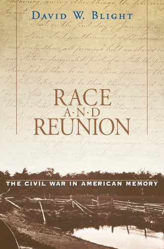 Download Race and Reunion Pdf