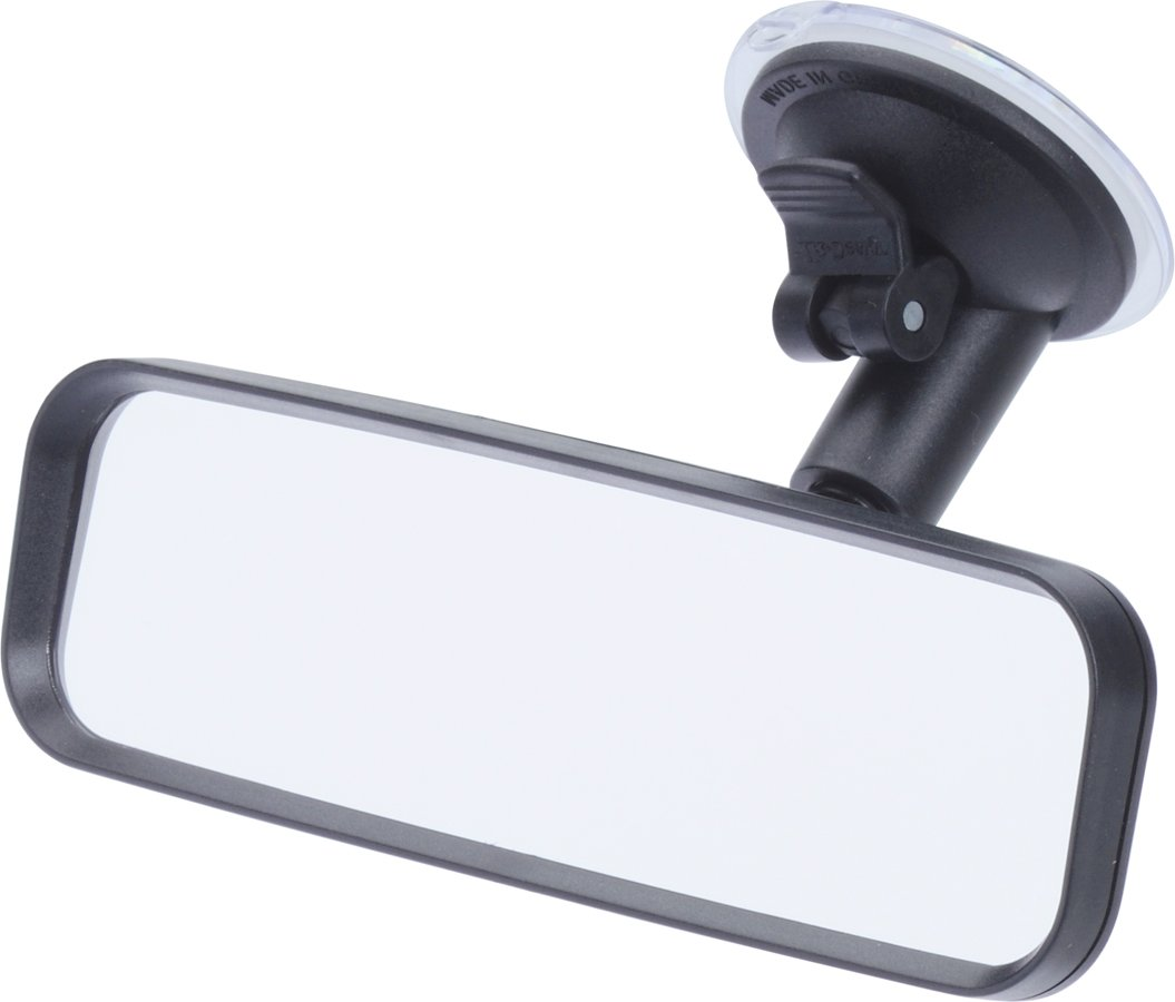 Herbert Richter 10410701 Passenger Rear-View Interior Mirror