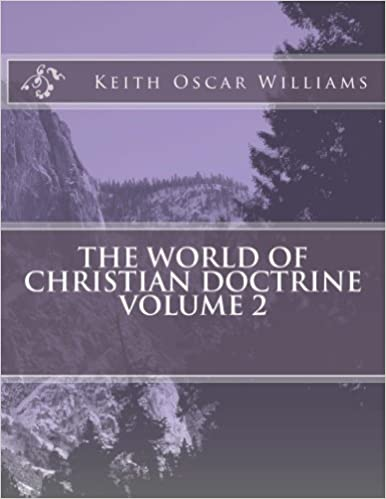 The World of Christian Doctrine, Vol. 2
