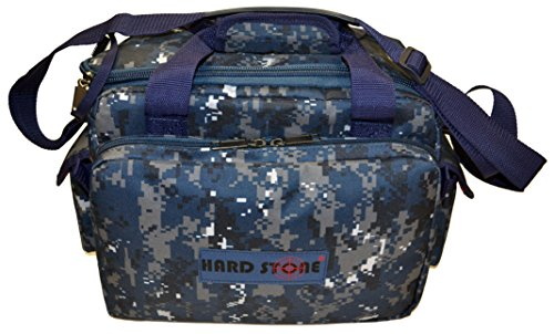 5 11 Tactical Gun Bag - 3