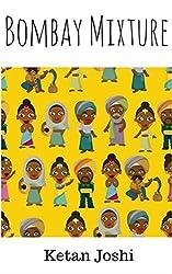 Bombay Mixture (Bombay tales Book 1)