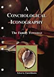 img - for The Family TONNIDAE (A Conchological Iconography) book / textbook / text book