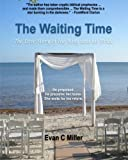 The Waiting Time, Evan Miller, 1456503820