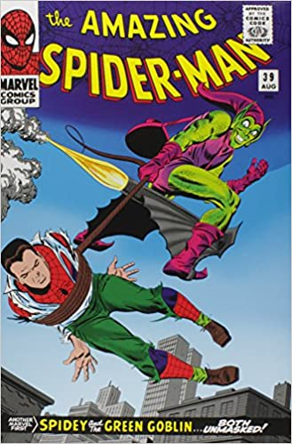The Amazing Spider-man Omnibus Vol. 2 (new Printing): Amazon ...