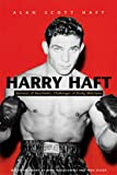 Harry Haft, Alan Scott Haft, 0815608233