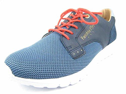 Pantofola dOro 3510073 29Y Blau