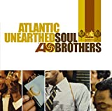 Atlantic Unearthed: Soul Brothers