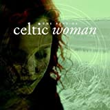 The Best of Celtic Woman