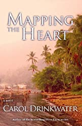 Mapping the Heart (English Edition)