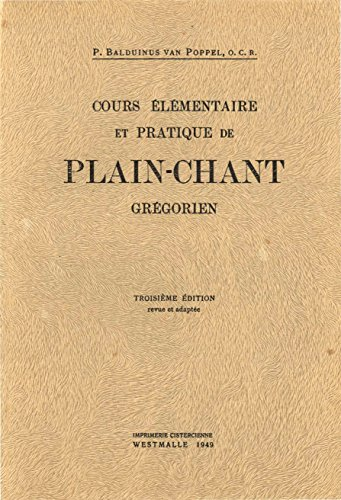 cours-elementaire-et-pratique-de-plain-chant-gregorien-elementary-and-practical-course-of-plain-chan