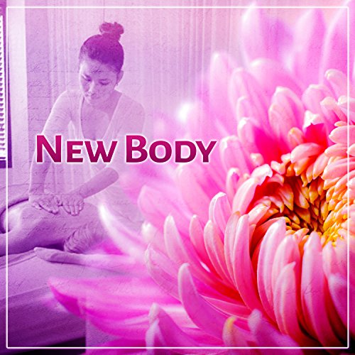 New Body - Total Rest, Great Touch, Wellness and Spa, Purifying Water