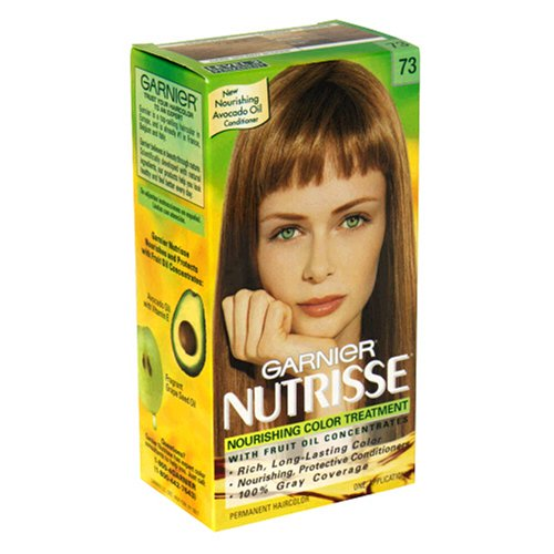 garnier-nutrisse-nourishing-color-treatment-with-fruit-oil-concentrates-level-3-permanent-dark-golde