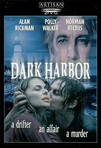 Dark Harbor (Full Screen)