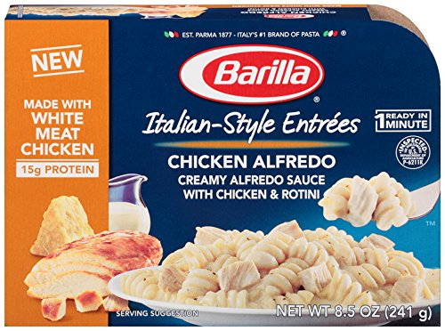 barilla-italian-entrees-chicken-alfredo-85-ounce-pack-of-6