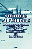 Strategic Air Warfare, , 1410218856