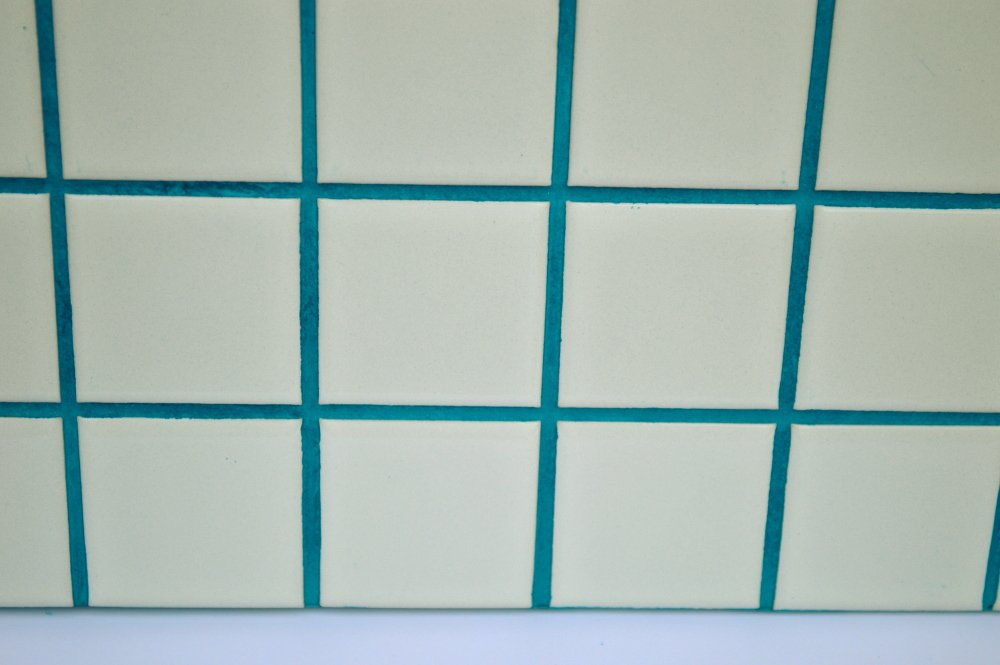 St. Martins Teal Unsanded Tile Grout - 5 lbs - with Teal Pigment in The Mix by Grout360 (Image #2)