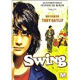 Swing - Le Film en DVD