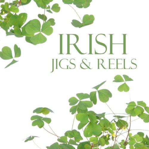 Irish Jigs and Reels