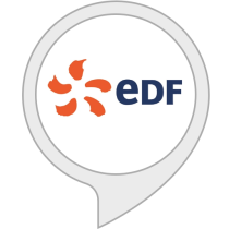 EDF Jeux