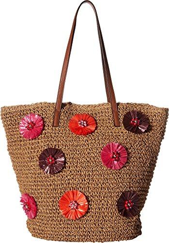 Jessica Simpson Pink Handbag - 9