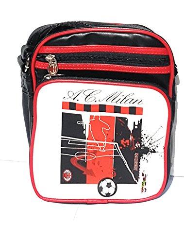 9952 borsello ac MILAN